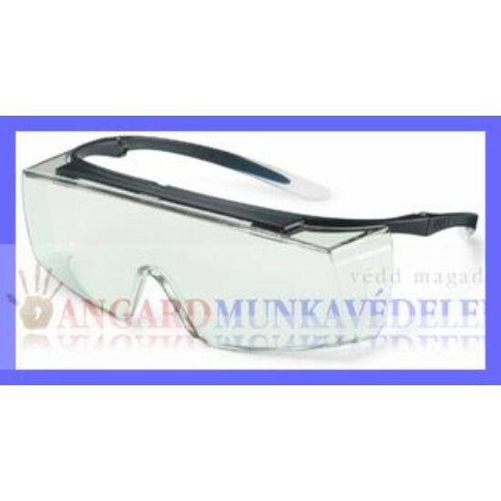 UVEX SUPER OTG U9169.081-260 védőszemüveg