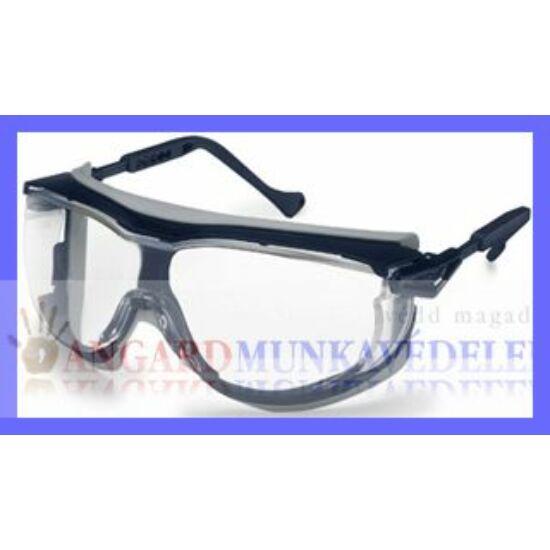UVEX SKYGUARD NT védőszemüveg