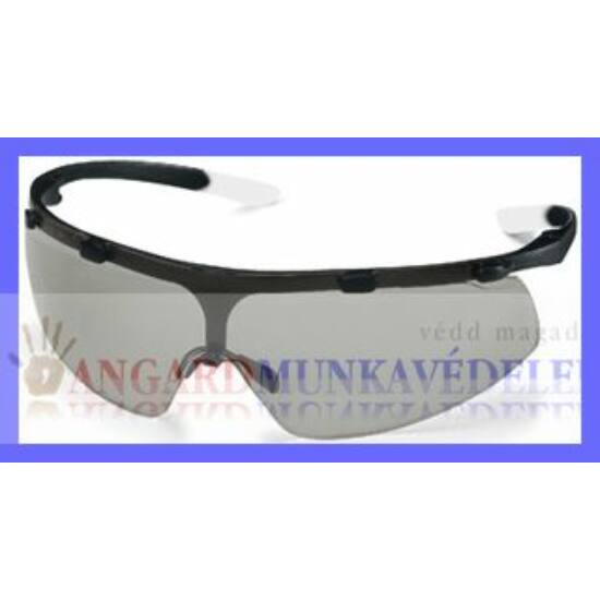 UVEX SUPER FIT U9178.315-851 védőszemüveg