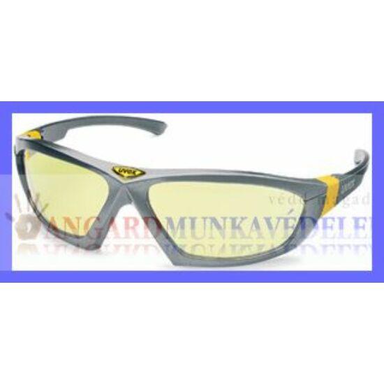 UVEX ATHLETIC U9185.021-885  védőszemüveg