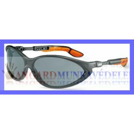 UVEX CYBRIC U9188.020-881 védőszemüveg