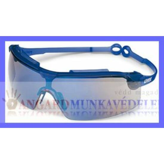 UVEX GRAVITY ZERO U9191.086-883 védőszemüveg