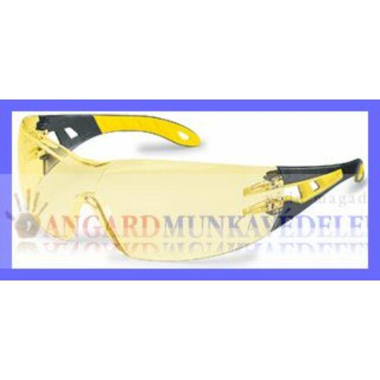 UVEX PHEOS  U9192.225-385 védőszemüveg