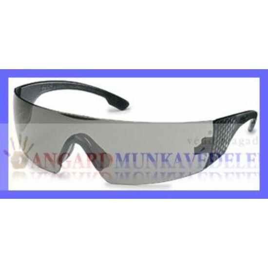UVEX RACER SP  U9210.515-586  védőszemüveg
