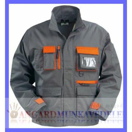 PADDOCK Kabát dzsekifazonú