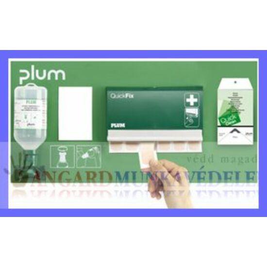 Plum elsősegély állomás pl5104