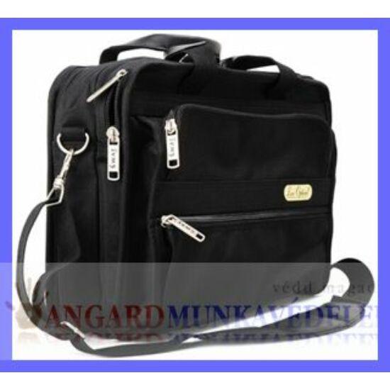 Váll- és laptop táska