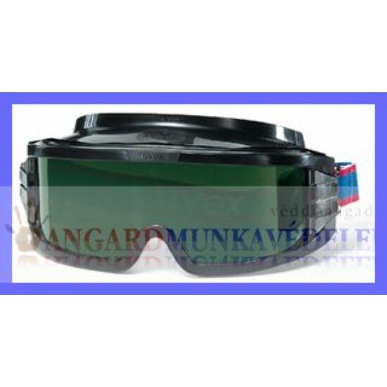 UVEX ULTRAVISION U9301.245-716  védőszemüveg