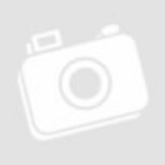 Kék kabát, pamut