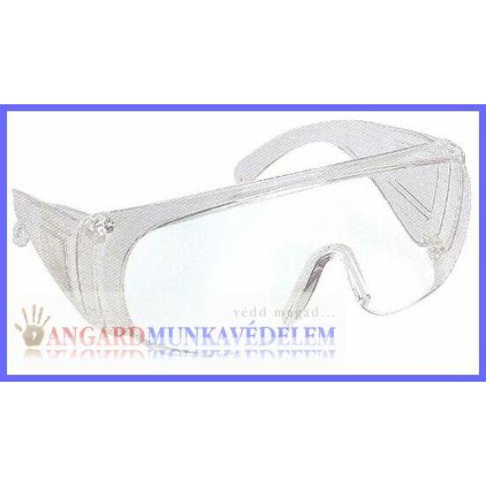 Visilux 60400 védőszemüveg