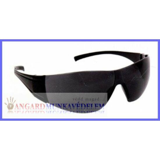 Ladylux védőszemüveg