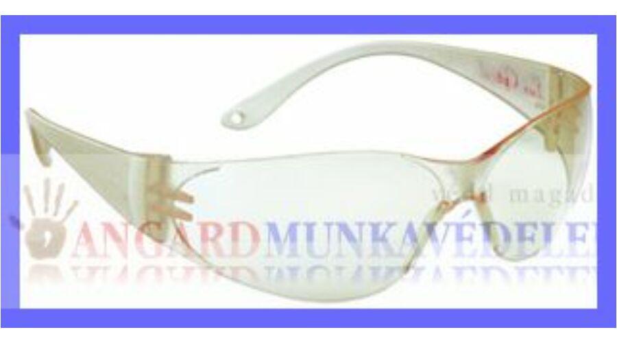 Pokelux védőszemüveg - Védőszeművegek - www.angardmunkavedelem.hu 0a9ced48a2