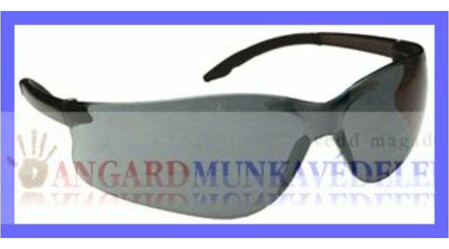Softilux védőszemüveg - Védőszeművegek - www.angardmunkavedelem.hu 2d01e2c059