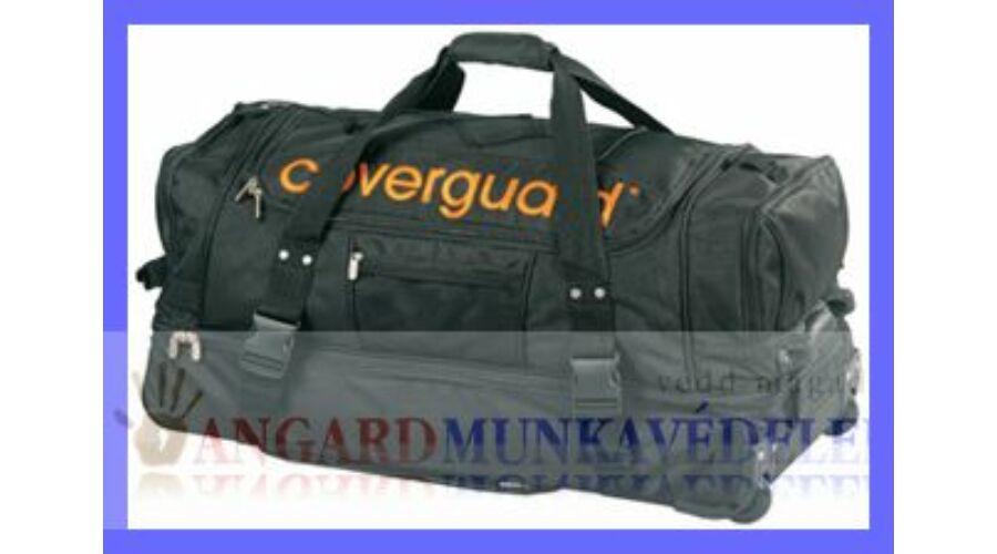 afea21c97aed Coverguard utazótáska - Árvízvédelem, táskák, egyéb - www ...